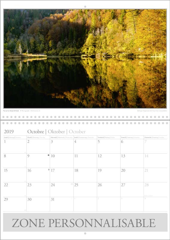 Calendrier 2019_louest